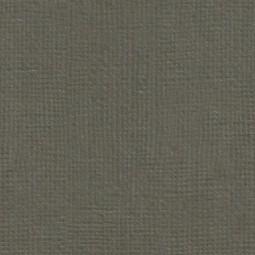 Brown Grey