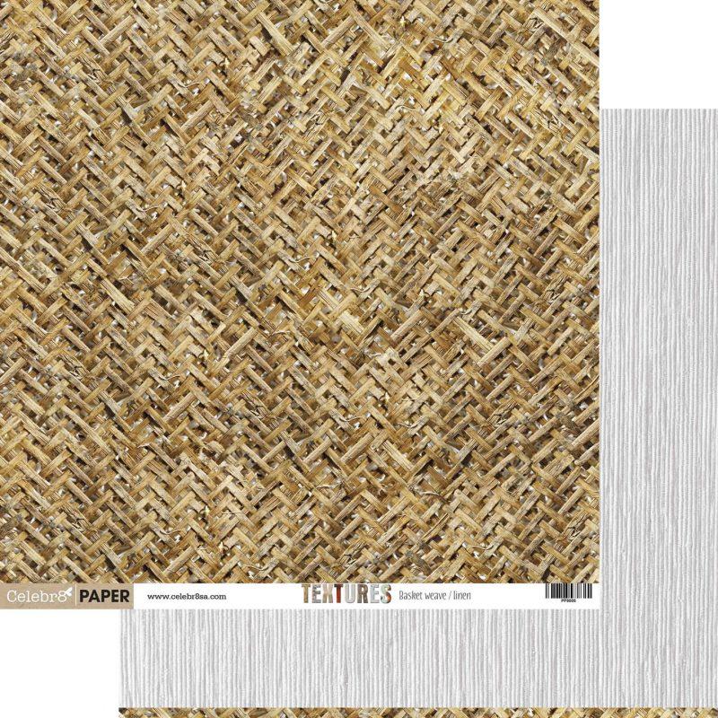 celebr8-textures-basket-weave-linen-c8pp8005
