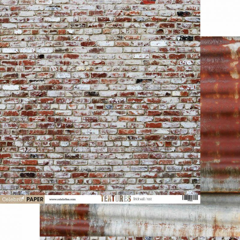 celebr8-textures-brick-wall-rust-c8pp8003