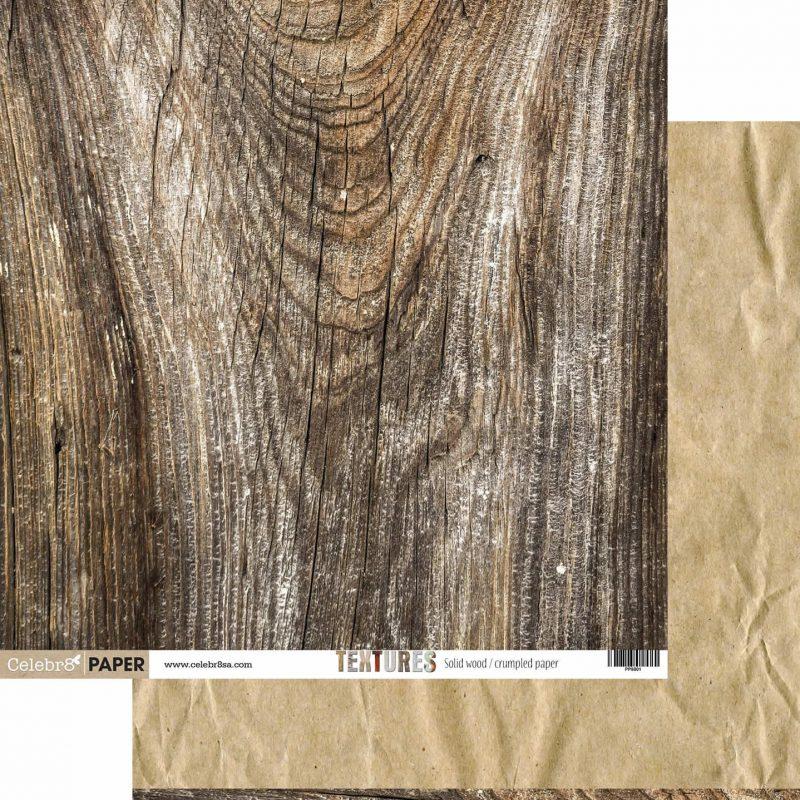 celebr8-textures-solid-wood-crumpled-paper-c8pp8001