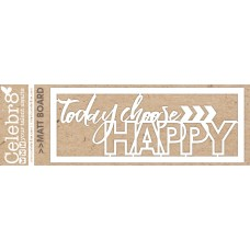 Celebr8-simple-life-chipboard-die-cut