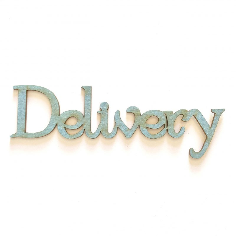 delivery-small