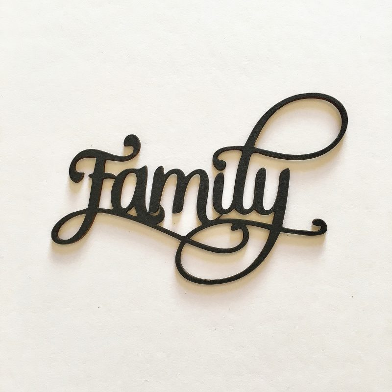 family-small-navy-blue
