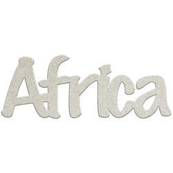 africa 3.7 x 1.4